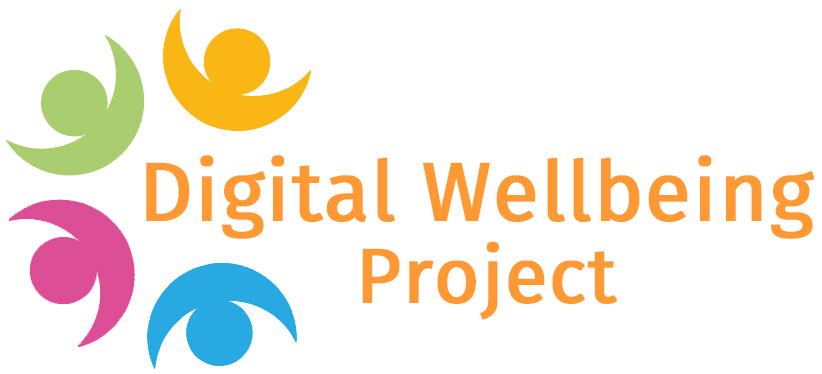Digital Wellbeing Project